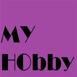 Hobby football essay